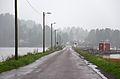 Bjerkøyveien Bjerkøya Sande.jpg