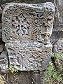 Bjno Monastery 28.jpg