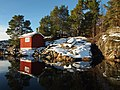 Bjorvika - panoramio (1).jpg