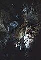 Black Cave 4.jpg