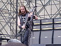 Black Label Society (23).JPG