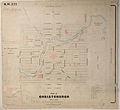 Black Map Christchurch 1850.jpg