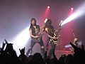 Black Veil Brides January 2013 46.jpg