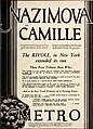 Black and White Advertisement for Camille (Part Two).jpg