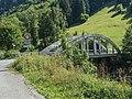 Blackerli Strassenbrücke Muota Ried-Mühlestuden SZ 20180718-jag9889.jpg