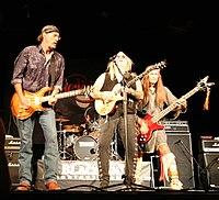 Blackfoot at Poncan Theatre.jpg