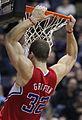 Blake Griffin dunk.jpg