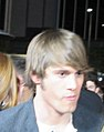 Blake Jenner IMG 0383 (11284942974).jpg