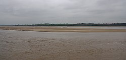Blakeney MMB 02 River Severn.jpg