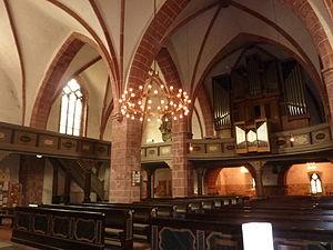 Blasiikirche (Nordhausen)5.JPG