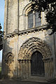 Blasimon Abbaye 627.jpg