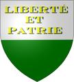 Blason-CH-Canton-Vaud.PNG