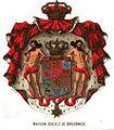 Blason Maison ducale de Brunswick.JPG