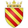 Blason baronnie de Cortenbach.jpg