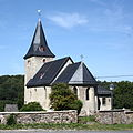 Blasweiler (Heckenbach) St. Margareta 3.JPG