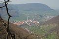 Blick vom Wielandstein auf Oberlenningen (2007).jpg