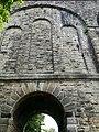 Blind venetian arch, Chapel Milton Viaduct.jpg