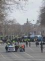 Blocage du quai d'Orsay.jpg