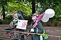 Blockupy2013 Clowns.jpg