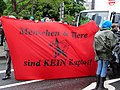 Blockupy 2013 Deutsche Bank3.jpg