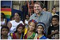 Bloco da Paz 2013 (8452923837).jpg