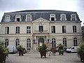 Blois - hôtel de ville (01).jpg