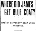 Blue Coat.png