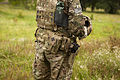 Blue Force Gear Soldier in a Field.jpg