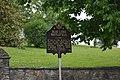 Blue Licks Battlefield historical marker.jpg