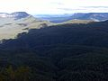 Blue Mountains (3549785970).jpg