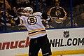 Blues vs. Bruins-9232 (6831953442) (2).jpg