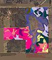 Bluff Creek WMA Wiki Version.jpg