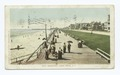 Boardwalk, Ocean Grove, N. J (NYPL b12647398-66671).tiff