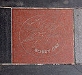 Bobby Orr Star on Canada's Walk of Fame.jpg