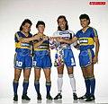 Boca brindis campeon.jpg
