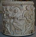 Bode Museum marfil bizantino. 47.JPG