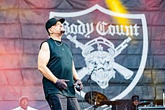 Body Count feat. Ice-T - 2019214171705 2019-08-02 Wacken - 2098 - AK8I2920.jpg