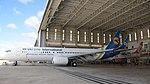 Boeing 737-800NG (next generation).jpg