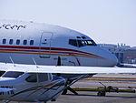 Boeing 737 & Cessna (3358427876) (2).jpg