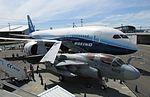 Boeing 787-8 Dreamliner 2015-06 668.jpg