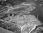 Boeing factory No 1 NARA-68151728.jpg