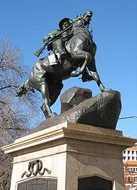 Adrian Jones Sculptor Wikipedia