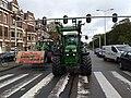 Boerenprotest Den Haag 2019 3.jpg