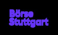 Boerse Stuttgart Logo.png
