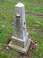 Bohnert, Lorenz at Lone Fir Cemetery.JPG