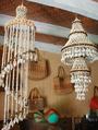Bohol crafts, Bohol.png
