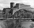 Bohus fästning - KMB - 16000300031445.jpg