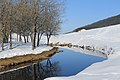 Bois-d'Amont - panoramio (30).jpg