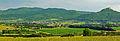 Boll und die Burg Hohenzollern von Sickingen.jpg