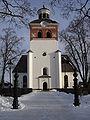 Bollnäs kyrka.jpg